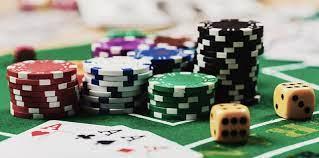 Choosing the Best Blackjack Supplies