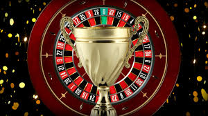 Roulette Tournament Strategy
