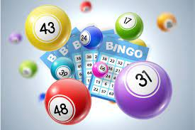 Bingo - Internet and the Future