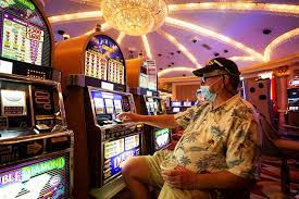 How to IBLE Poker Machines
